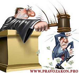 Диспозитивные нормы права в публичных обязательствах