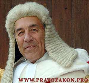 Концепции юридической техники и законотворчества