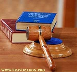 Прецедентное и статусное право ссылки на конституцию