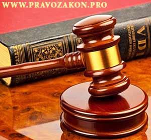 Учебник русского уголовного процесса Случевского